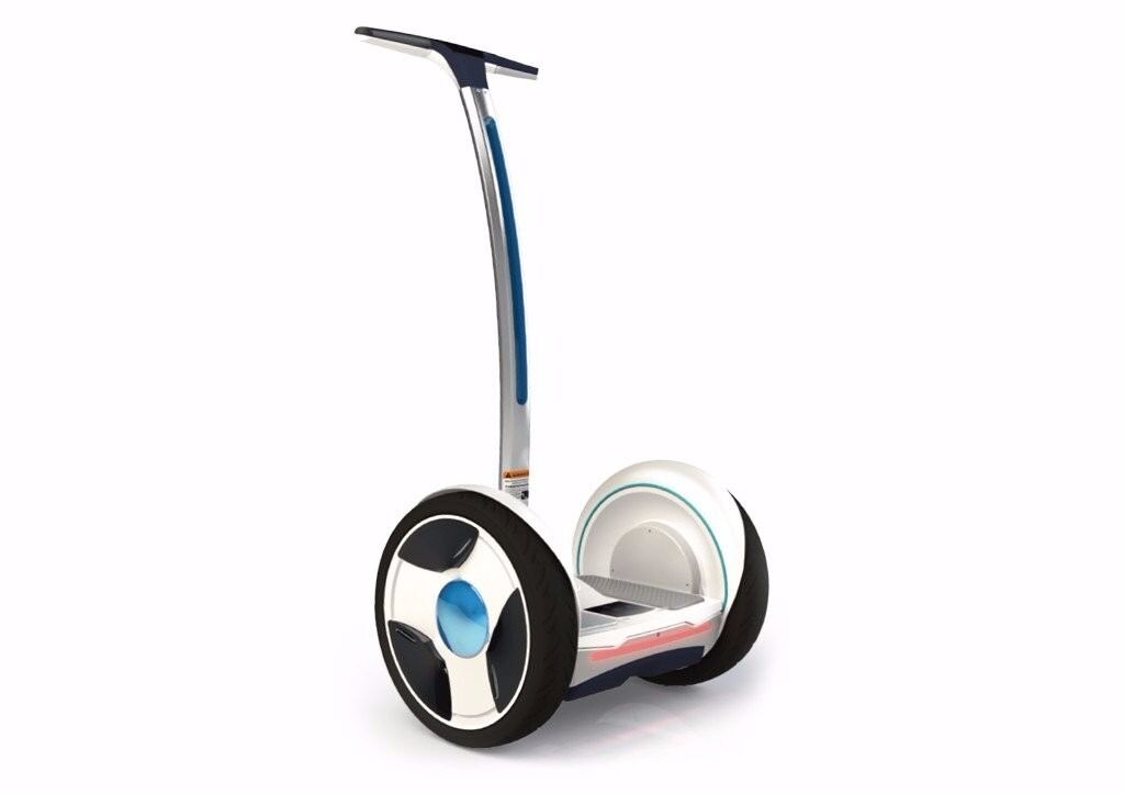 Segway Ninebot elite + RRP £2700 selling for only £1595.00 brand new in box, opened to check