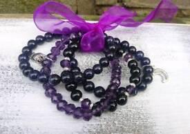 Lovely handmade bracelets for sale