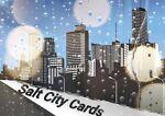 Salt City Cards