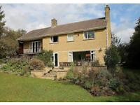 4 bedroom house in Stanton Road, Harcourt Hill, North Hinksey