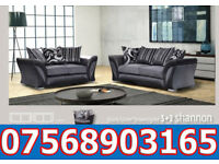 SOFA HOT OFFER BRAND NEW dfs style as in pic 783