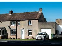 3 bedroom house in Plumpton, Penrith, CA11 (3 bed)