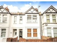 Beautifully presented three double bedroom terraced house