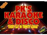 KARAOKE 200,000+ - THE BEST AVAILABLE BY FAR - BACKING TRACKS