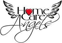 We Are More Than Maids - We Are Your Home Care Angels!