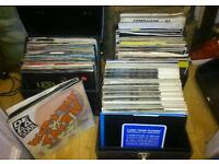 Records 200+ dj mixes albums and 12inch