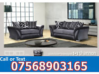 SOFA HOT OFFER BRAND NEW dfs style as in pic 82