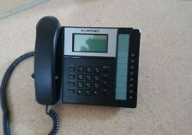 IP sip phone for cheap internet telephony