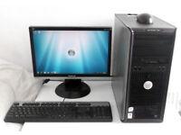 Computer Bargains - Dell, Quad Core, i5, Gaming PC, GTA IV, Toshiba, Laptop, Mini PC, Desktop PC, i7