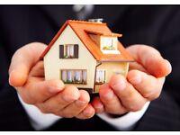 Attention all Landlords - Guaranteed Rent in Reading/Caversham/Tilehurst/Calcot Berkshire