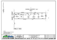 Tatura - 390m2 subdivided blocks - $230000 House and Land Package Shepparton 3630 Shepparton City Preview