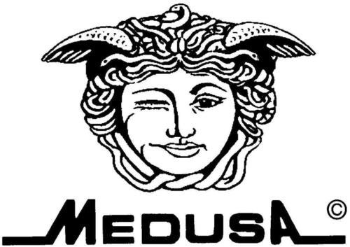 Medusa Hamburg