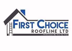 Main roofers