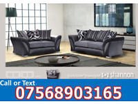 SOFA HOT OFFER BRAND NEW dfs style as in pic 791