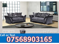 SOFA HOT OFFER BRAND NEW dfs style as in pic 1