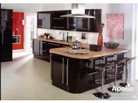 £795.00 kitchen package brand new