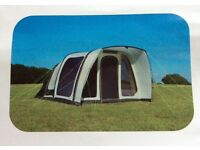 Outdoor Revolution Airedale 4.0 Airtent