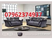 Last few dfs 3+2 New Sofa + delivery