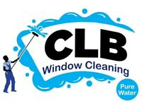 Local reliable window cleaner