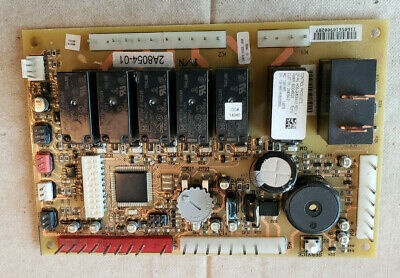 Hoshizaki 2a8054-01 Control Board - Free Shipping Genuine Oem