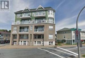 202 171 Portland Street Dartmouth, Nova Scotia