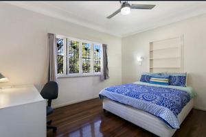 St Lucia student accomodation Taringa Brisbane South West Preview