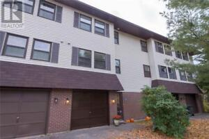 38 Shadow Hill Court Rothesay, New Brunswick