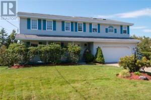 7 Whitetail Lane Saint John, New Brunswick