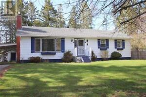 22 Maple Court Saint Andrews, New Brunswick