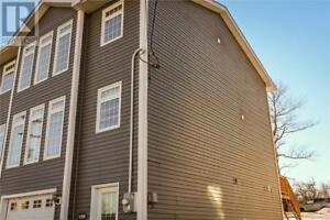 159 Millidge Avenue Saint John, New Brunswick