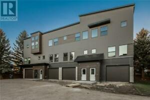 4 262 Couleesprings Terrace S Lethbridge, Alberta