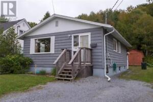 120 Parks St Ext. Saint John, New Brunswick
