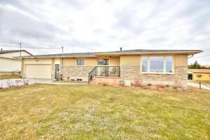 4512 Mountainview Road Beamsville, Ontario