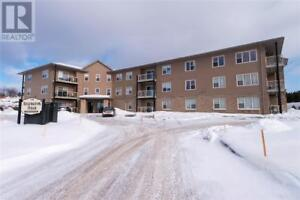 130 Arlington Crescent Unit# 24 Saint John, New Brunswick