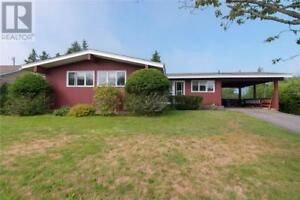 137 Harbary Terrace Saint John, New Brunswick