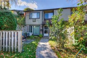 346 Scottsdale Drive Guelph, Ontario
