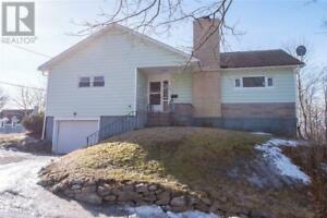 50 Ravenscliffe Court Saint John, New Brunswick