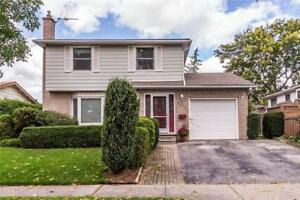 3275 NORTHGATE Drive Burlington, Ontario