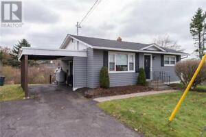 567 Westmorland Road Saint John, New Brunswick