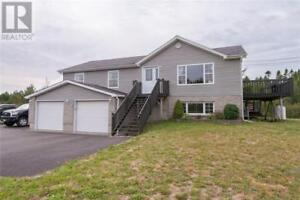 15 Marilyn Drive Saint John, New Brunswick