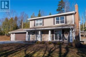 134 Pettingill Road Quispamsis, New Brunswick