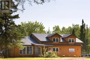 410 Cumberland Bay South RD Out of Board Area, New Brunswick