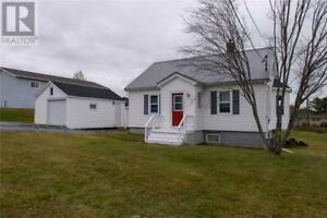 4 Murray Street Grand Bay-Westfield, New Brunswick