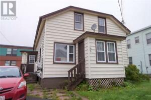 39 Courtenay Avenue Saint John, New Brunswick