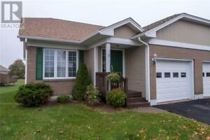 17 Wayne Terrace Saint John, New Brunswick