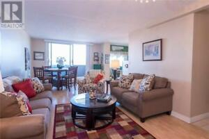 310 Woodward Ave Unit# 1503 Saint John, New Brunswick