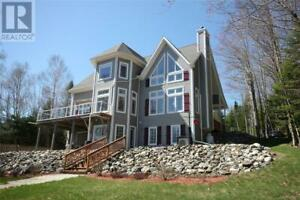223 Birch Forest Road Bayside, New Brunswick