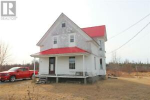 88 Ingalls Head Road Grand Manan, New Brunswick
