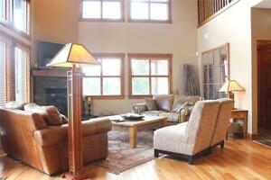 #203 880 LAKEVIEW Drive Windermere, British Columbia