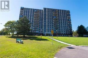 310 Woodward Avenue Unit# 1104 Saint John, New Brunswick